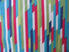 LIBERTY COTTON ROSSMORE CORD 75 CMS of MIKE.