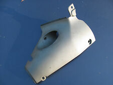 Mazda Rx4 Rx-4 & 929 Right Side Steering Column cover 1974 To 1978