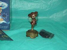 Enchanted Dream Weavers Fairies Figurines - Honey -