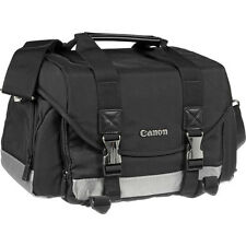 Canon CB2 EOS Pro SLR camera bag shoulder case for 5DS R 5D Mark 3 Rebel T6s T6i