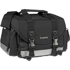 Canon CB2 camera bag for EOS 5DS R 5D 6D 7D Mark II 70D 60Da 60D Rebel T6s T6i