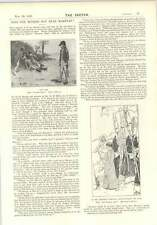 1896 Does The Modern Boy Read Marryat? Poetry New And Old