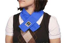 RxCooler Cooling Therapy Head Neck Thermo Cool Wrap