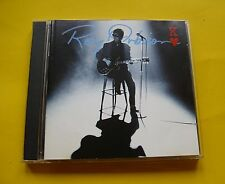"""CD """" ROY ORBISON - KING OF HEARTS """" 10 SONGS (YOU'RE THE ONE)"""