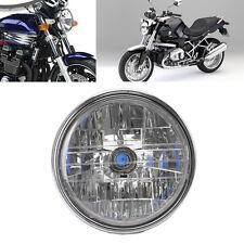 Motorcycle Headlight Lamp For Honda CB400 Hornet900 VTEC VTR250 new