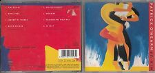 Disaster Area - Mix-up (1990) CD