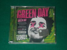 Green Day iUNO!
