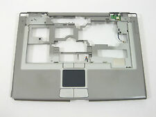 GENUINE Dell Latitude D810 Palmrest Touchpad 0F4632 F4632 TESTED MC