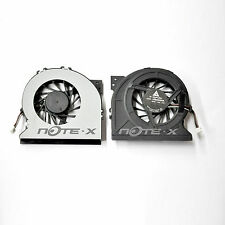New for Toshiba Satellite P300 P305 CPU Cooling fan