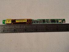 DELL Inspiron 4000 4100 4150 LCD INVERTER BOARD LTN141X8-C k02i024.03 1204625-90