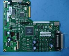 FIT FOR Olivetti Pr2+ Pr2 Plus Main board Xyab2312-03 Main (Logic) Board