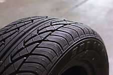 4 NEW 45k mile tires 205 55 16 Doral SDL-A performance sport Touring by Sumitomo