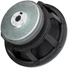 "12"" TS2 High Efficiency Pro Woofer EV Frame type Replacement Speaker"