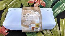 Babor Skinovage PX Vita Balance TravelStarter Set