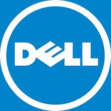 Delll Studio XPS 8100 MT I/O Panel Y514R Y514R