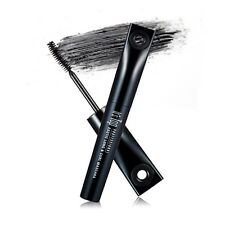 [It'S SKIN] Its Top Professional Exotic Long & Curl Mascara - 9.5ml #01 Black