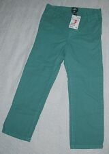 AUTHENTIC H&M L.O.G.G. PANTS FOR GIRLS