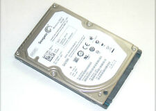Dell Latitude E5420 320GB SATA Hard Drive with Win 7 Pro 32 & Drivers Installed
