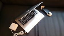 Apple MacBook Pro 13 Laptop/ 2.4Ghz / 16GB / 1TB SSHD! 1 Year or Two Warranty