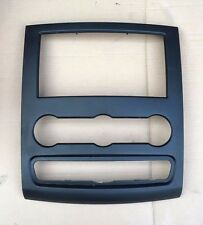 VW VOLKSWAGEN CRAFTER MERCEDES SPRINTER DASHBOARD CENTRE CONSOLE SURROUND
