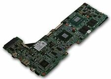 Acer Aspire P3-171 Motherboard Convertible Tablet HM77 4GB i5-3339Y NB.V8L11.004