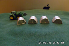 n gauge pig arcs pig sty pig pens n scale railway train set layout farm