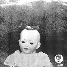 TY SEGALL : EMOTIONAL MUGGER (LP Vinyl) sealed