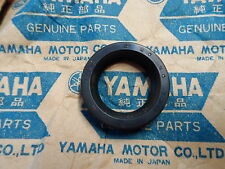NOS OEM Yamaha Oil Seal (S-20-30-7) 1966-1974 YR1 TY250 RT2 DT1 AT1 93101-20008