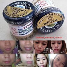 St.Dalfour Beauty Whitening Cream Original Gold Seal Filipina Authentic
