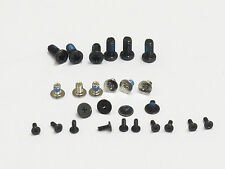 """NEW LCD LED Assembly Screw Screws for Apple MacBook Pro 15"""" A1286 2011 2012"""