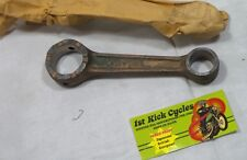 NOS YAMAHA CONNECTING ROD DT IT250 MX250 TY250 YZ250 498-11651-00