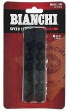 Bianchi 580 Speed Strips .44 & .45 Caliber (package of 2)