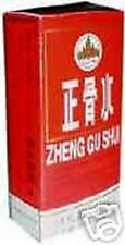 ZHENG GU SHUI 1 oz. (External Analgesic Lotion)