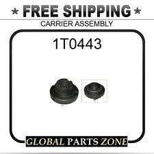 1T0443 - CARRIER ASSEMBLY 2473368 1T0444 for Caterpillar (CAT)