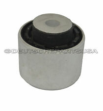 Front Suspension Straight Lower Control Arm Bushing For Jaguar XJ8 XJR S-Type