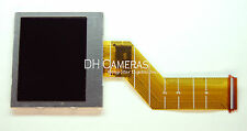 Samsung PL120 front Small REPLACEMENT LCD Screen Display part new