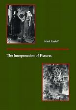 The Interpretation of Pictures by Roskill, Mark