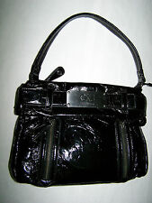 "BORSA""CALVIN KLEIN JEANS"" SHOPPING NYLON BLACK BAG 100% MADE IN ITALY"