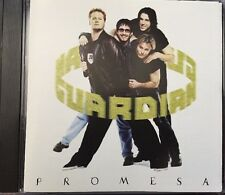 Promesa by Guardian (CD, Word Distribution)