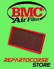 Filtro BMC AUDI A3 II (8P1/8PA) / SPORTBACK 1.8 TFSI 160 cv /dal 2006 / FB444/01