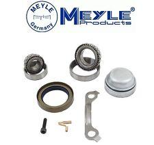 Meyle Brand Front Wheel Bearing Kit Long Mercedes W116 W123