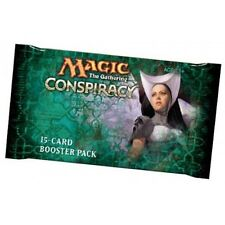 Booster Pack CONSPIRACY MTG MAGIC English