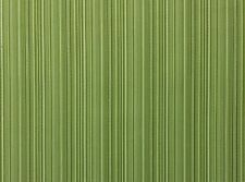 """OUTDURA DEBUT PARAKEET GREEN STRIPE OUTDOOR INDOOR FABRIC BY YARD 54""""W"""
