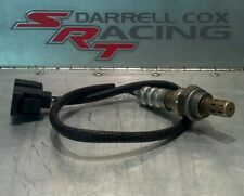 SRT4 Dodge Neon Upstream 02 Sensor O2 DCR Performance Pump/Race Fuel/E85 Safe