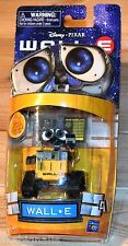 WALL-E  Figure NEW