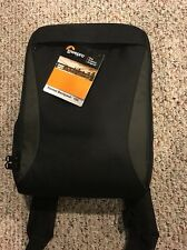 Lowerpro Format Backpack 150 Camera Bag-New