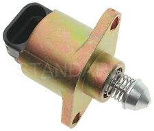 Standard Motor Products AC77 Idle Air Control Motor
