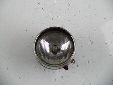 1986 Puch Maxi/86 Puch Max Head Light With Bucket