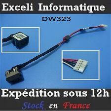 Connecteur Alimentation DELL INSPIRON 17R-5721 Connector Dc Power Jack