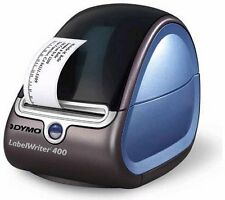 Dymo LabelWriter 400 Label Thermal Printer New in Box